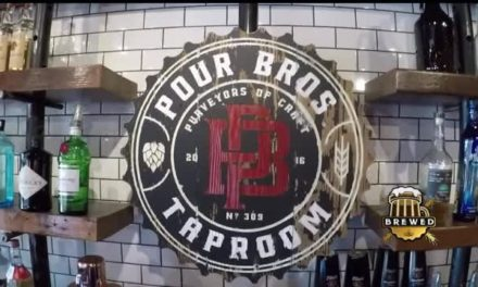 Pour Brothers Taproom
